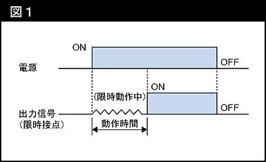 20130306_1
