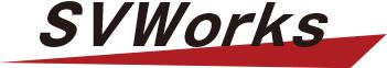 SV Works
